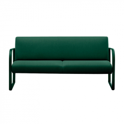 ARCOS 2 seater - Sofa -  -  Silvera Uk