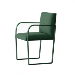 ARCOS - Chair - Silvera Contract -  Silvera Uk