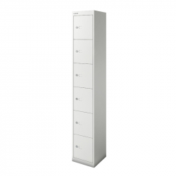 CLK 6 racks - Storage Unit - Designer Furniture -  Silvera Uk