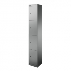 CLK 4 racks - Storage Unit - Themes -  Silvera Uk