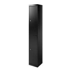 CLK 2 racks - Storage Unit - Designer Furniture -  Silvera Uk
