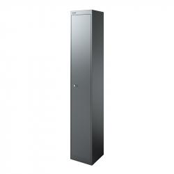 CLK locker - Storage Unit - Designer Furniture -  Silvera Uk