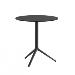 ELLIOT 5470 - Dining Table - Themes -  Silvera Uk