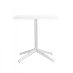 YPSILON 4 4795 - Dining Table - Themes -  Silvera Uk