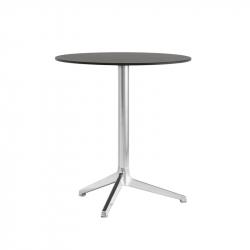 YPSILON 4790 - Dining Table - Themes -  Silvera Uk