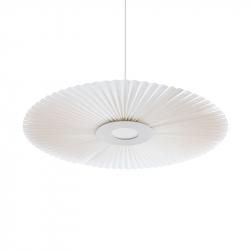 CARMEN - Pendant Light - What's new -  Silvera Uk