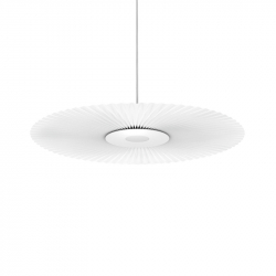 CARMEN - Pendant Light -  -  Silvera Uk