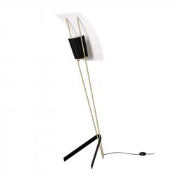 G30 - Floor Lamp - Showrooms -  Silvera Uk