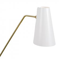 G21 - Floor Lamp - Designer Lighting - Silvera Uk
