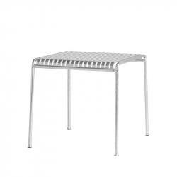 PALISSADE 82x90 - Dining Table - Designer Furniture -  Silvera Uk