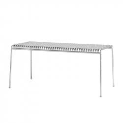 PALISSADE 170x90 - Dining Table - Designer Furniture -  Silvera Uk