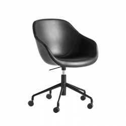 ABOUT A CHAIR AAC 153 - Office Chair - Designer Furniture -  Silvera Uk