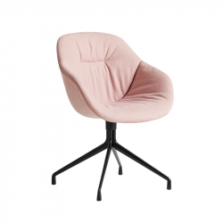 ABOUT A CHAIR AAC 121 SOFT - Dining Armchair -  -  Silvera Uk