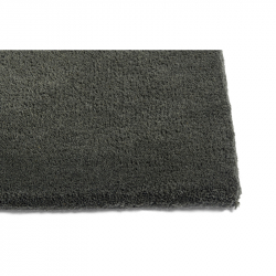 RAW No 2 - Rug - Accessories -  Silvera Uk