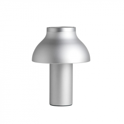 PC TABLE - Table Lamp - Designer Lighting -  Silvera Uk