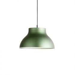 PC PENDANT S - Pendant Light -  -  Silvera Uk
