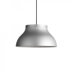 PC PENDANT M - Pendant Light -  -  Silvera Uk