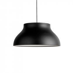 PC PENDANT L - Pendant Light -  -  Silvera Uk