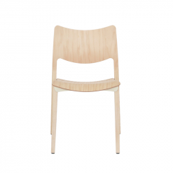 LACLASICA - Dining Chair - Designer Furniture -  Silvera Uk