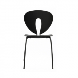 GLOBUS - Dining Chair - Showrooms -  Silvera Uk