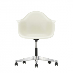 EAMES PLASTIC ARMCHAIR PACC - Office Chair - Designer Furniture -  Silvera Uk