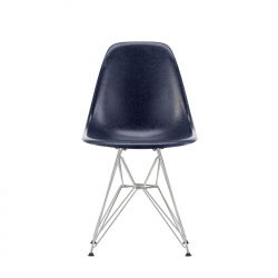 EAMES FIBERGLASS CHAIR DSR - Dining Chair - Designer Furniture -  Silvera Uk