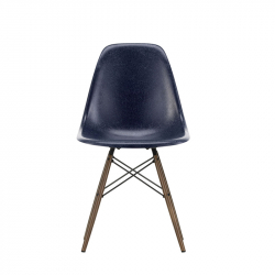 EAMES FIBERGLASS CHAIR DSW - Dining Chair - Designer Furniture -  Silvera Uk