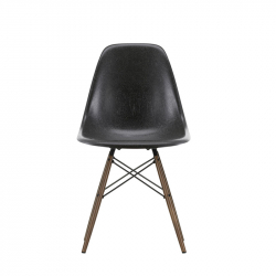 EAMES FIBERGLASS CHAIR DSW - Dining Chair - Showrooms -  Silvera Uk