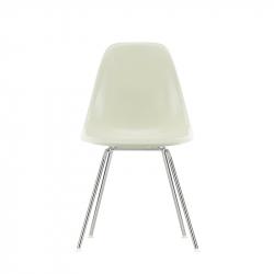 EAMES FIBERGLASS CHAIR DSX - Dining Chair - Designer Furniture -  Silvera Uk