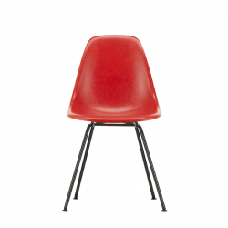 EAMES FIBERGLASS CHAIR DSX - Dining Chair - Showrooms -  Silvera Uk