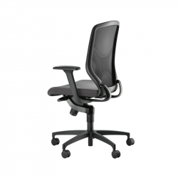 IN - Office Chair - Silvera Contract -  Silvera Uk