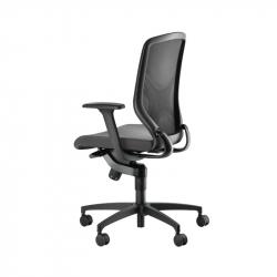 IN - Office Chair - Designer Furniture -  Silvera Uk