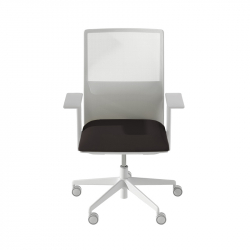 PLANESIT - Office Chair -  -  Silvera Uk
