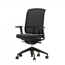 AM CHAIR - Office Chair - Silvera Contract -  Silvera Uk