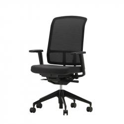 AM CHAIR - Office Chair -  -  Silvera Uk