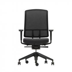 AM CHAIR - Office Chair - Designer Furniture - Silvera Uk