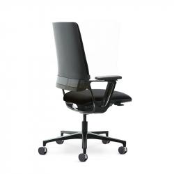 CONNEX2 - Office Chair - Silvera Contract -  Silvera Uk