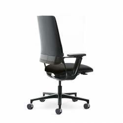 CONNEX2 - Office Chair -  -  Silvera Uk