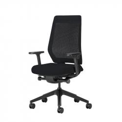 JOYCE - Office Chair -  -  Silvera Uk
