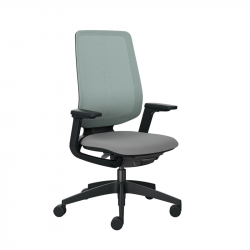 SE:FLEX - Office Chair - Designer Furniture -  Silvera Uk