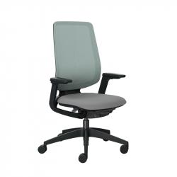 SE:FLEX - Office Chair - Silvera Contract -  Silvera Uk