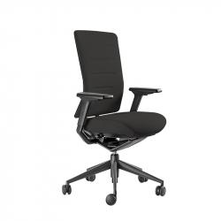 TNK FLEX - Office Chair - Silvera Contract -  Silvera Uk