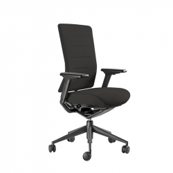TNK FLEX - Office Chair - Designer Furniture -  Silvera Uk