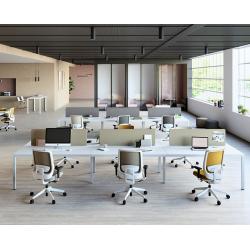 TRIM SERIE 50 - Office Chair - Designer Furniture - Silvera Uk