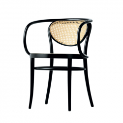 210 R - Dining Armchair -  -  Silvera Uk