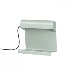 LAMPE DE BUREAU - Desk Lamp - Designer Lighting -  Silvera Uk