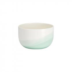 HERRINGBONE Bowl - Accessory & Utensil -  -  Silvera Uk
