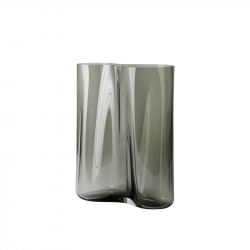 AER 33 Vase - Vase - Accessories -  Silvera Uk