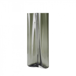 AER 49 Vase - Vase - Accessories -  Silvera Uk