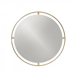 NIMBUS - Mirror -  -  Silvera Uk